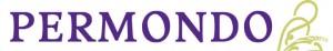 La iniciativa PerMondo está compuesta sobre todo por una gran multitud de voluntarios y por una parte del equipo (empleados, becarios y colaboradores externos) de la agencia de traducción Mondo Agit que se ocupan de conducir y coordinar todo. Además de por varias empresas que patrocinan la iniciativa. En otras palabras, está compuesta por gente normal con ganas de hacer algo por mejorar el mundo.