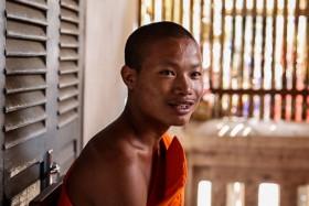 Phounsavanz, Laos
