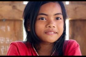 Sophy, Siem Reap,  Camboya