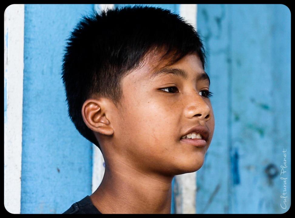 Chai , Camboya