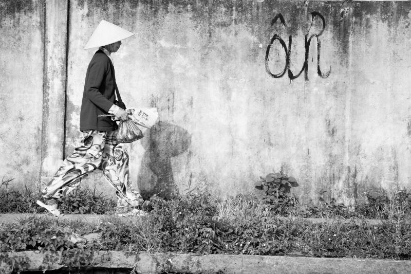 Vietnamita Can Tho