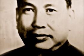 Pol Pot y los Jemeres Rojos