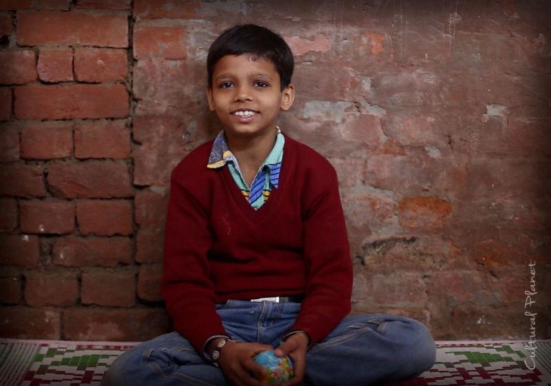 Om Varanasi