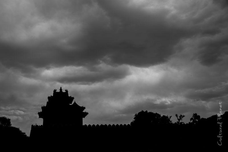 Pekin Beijing