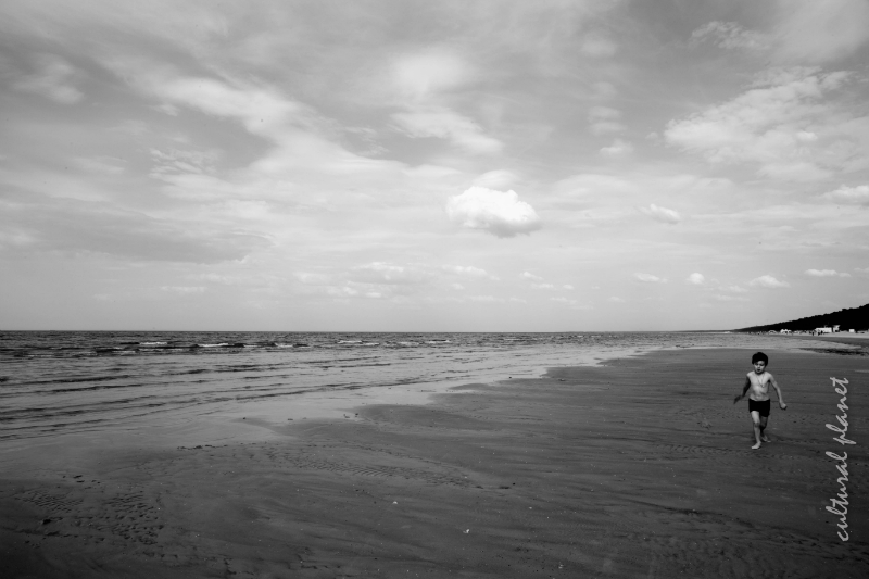 Baltico riga
